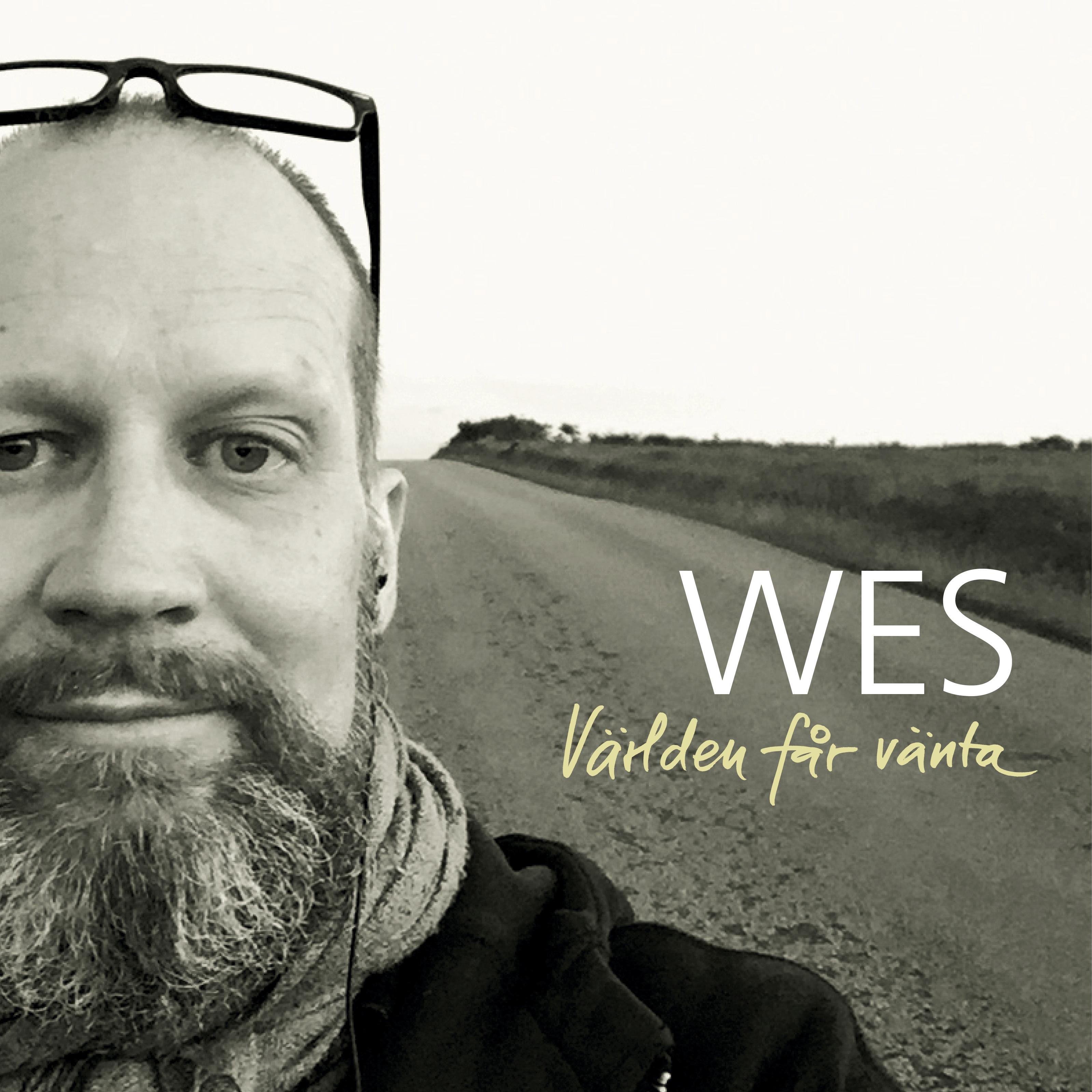 wes_framsida3